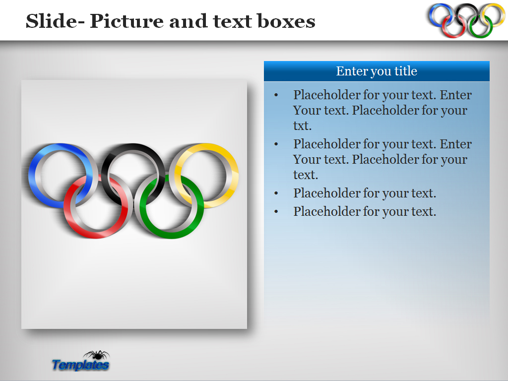Download free olympic games powerpoint template for presentation olympic games powerpoint template toneelgroepblik