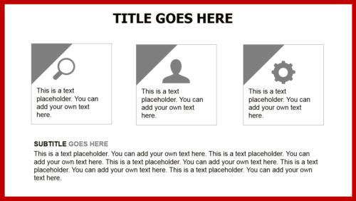 Belgium Basketball PowerPoint template