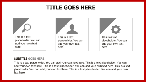 Spain Basketball PowerPoint template