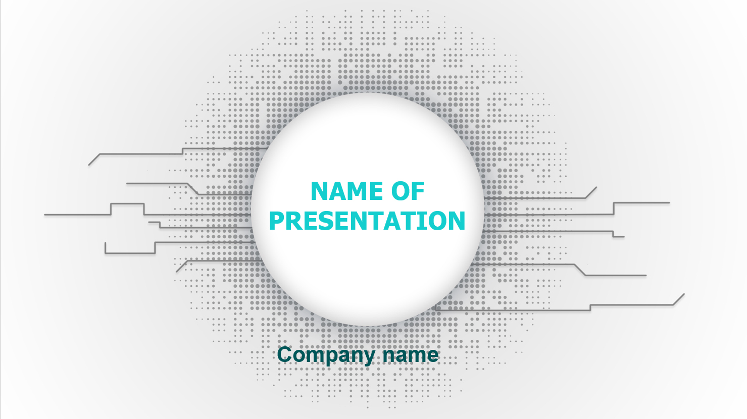 free microsoft powerpoint templates and backgrounds for presentations